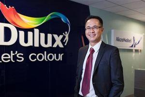 'Bảo vệ Hải đăng': Dự án dài hơi của AkzoNobel Việt Nam