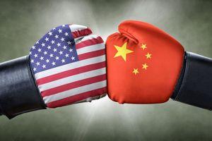Donald Trump 'khai hỏa': Mỹ hy sinh, Trung Quốc chịu nhiều 'thương vong'