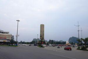 Xây dựng Thành phố thông minh tại Quảng Ninh: Cơ hội và thách thức