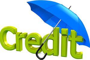 Vì sao tín dụng tăng chậm?