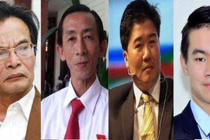 Cuộc chiến thương mại Mỹ - Trung: VND có thoát thế 'kẹp giữa' USD và CNY?