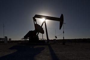 Nhiều tổ chức dự báo giá dầu lên mức 100USD/thùng vào đầu năm 2019