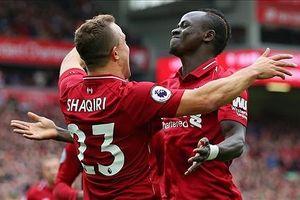 Jurgen Klopp: Viết lại lịch sử Liverpool