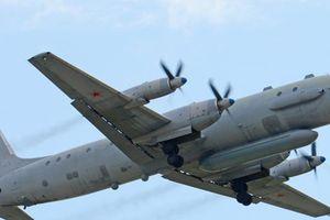 Nga tuyên bố có thêm bằng chứng thuyết phục về vụ Il-20