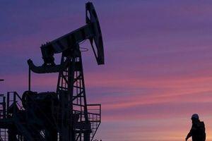 Cuộc họp JMMC: Các nước không đạt được thỏa thuận tăng sản lượng dầu