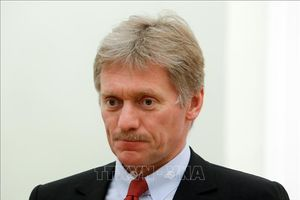Điện Kremlin tuyên bố quan hệ Nga-Israel sẽ bị tổn hại