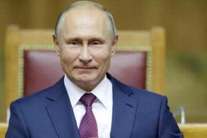 Hậu sự cố Il-20: Ông Putin đã có 'đòn bẩy', không ngại va chạm với Israel?