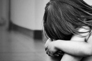 Thông tin mới vụ thiếu nữ 15 tuổi sinh con, nghi bị xâm hại tình dục