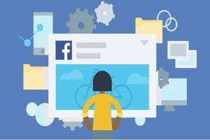 2 mẫu màn hình thông minh mà Facebook cho ra mắt vào tuần tới có gì đặc biệt?