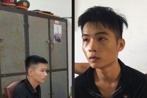 Khởi tố hai kẻ nghiện game giết người, cướp ôtô phi tang thi thể