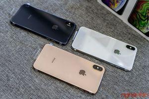 Lý do gì khiến giá chiếc iPhone đầu tiên về VN cao 'chót vót'?