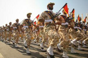 Iran biết kẻ tổ chức và giật dây vụ tấn công lễ duyệt binh?