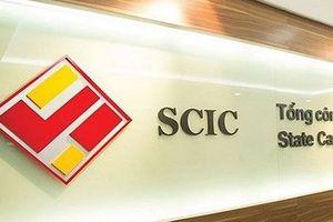 Nhiều hệ lụy nếu chậm chuyển giao doanh nghiệp về SCIC