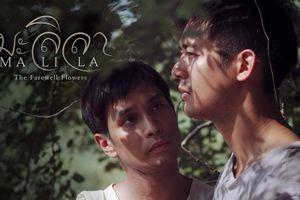 Phim đồng tính của Weir Sukollawat đại diện Thái Lan tranh giải Oscar 2019