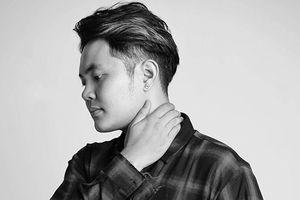 Andiez Nam Trương tự tay xóa hit 83 triệu views '1 Phút' khỏi Youtube