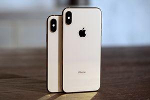 iPhone Xs có một 'vũ khí bí mật' mà Apple không hề nhắc đến
