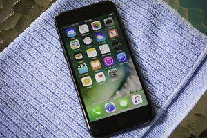 8 lý do khiến iPhone 7 đáng mua hơn những chiếc iPhone đắt đỏ Apple vừa bán ra