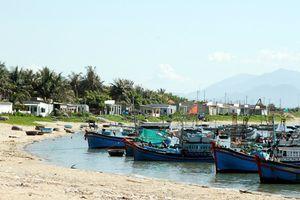 Đại sứ Hải Đăng: Kết nối công nghệ phát triển bền vững vùng ven biển