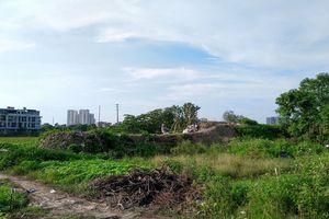 Licogi muốn huy động 4.000 tỷ đồng hồi sinh dự án bỏ hoang 14 năm