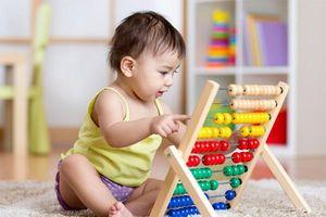 Chuyên gia hướng dẫn cha mẹ cách rèn luyện trí nhớ cho trẻ từ giai đoạn sớm nhất