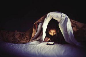 Áp dụng mẹo dân gian chữa ngủ ngày cày đêm này để đảm bảo sức khỏe tốt nhất