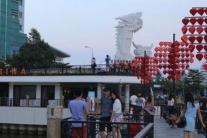 Đà Nẵng: Kiểm soát chặt loại hình du lịch giá rẻ