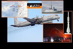Thảm kịch máy bay Il-20: Israel bác bỏ hoàn toàn cáo buộc của Nga