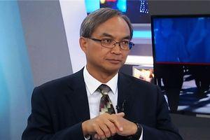 Việt Nam lọt mắt xanh giới đầu tư Hồng Kông