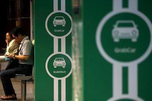 Những vi phạm gì khiến Grab và Uber vừa bị phạt hàng trăm tỷ đồng?