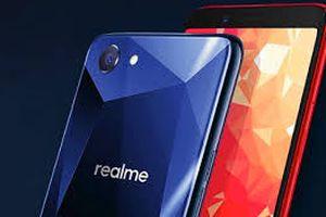 Thêm thương hiệu smartphone gia nhập thị trường Việt