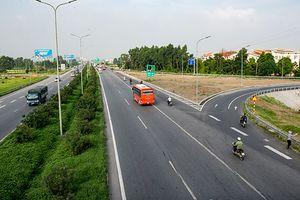 Bắc Ninh: Phát triển hạ tầng GTVT tạo tiền đề thu hút đầu tư