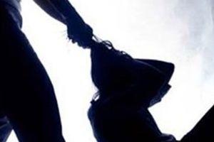 Người đàn ông đánh chết vợ rồi treo cổ tự tử