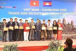 FrieslandCampina Việt Nam nằm trong Top 10 Doanh nghiệp tiêu biểu ASIA