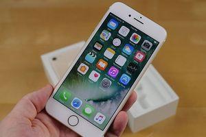 8 lý do mua iPhone 7 thay vì iPhone Xs, Xs Max và XR