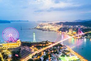 Liên kết các vùng kinh tế trọng điểm ở Việt Nam còn lỏng lẻo