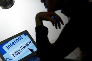 Trung Quốc đóng cửa hơn 4.000 trang web đồi trụy