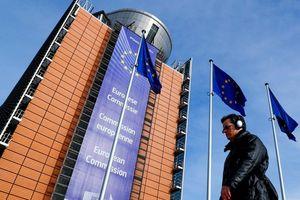 EU bắt tay Nga, Trung đối kháng thế trừng phạt ào ạt Mỹ vào Iran