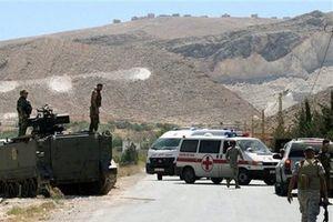 Pháp: Trung Đông trên bờ vực của 'cuộc chiến vĩnh viễn' nếu xung đột ở Syria không được giải quyết