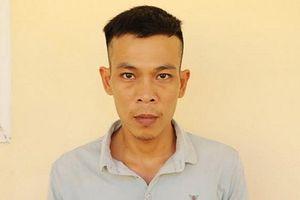 Giả danh phóng viên Báo Tuổi trẻ tống tiền CSGT