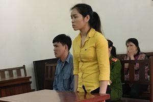 Đôi nam nữ lừa 11 cô gái vào nhà chứa ở Trung Quốc không được giảm án