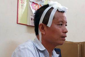 Đêm cuồng sát của kẻ đoạt mạng 3 người ở Thái Nguyên
