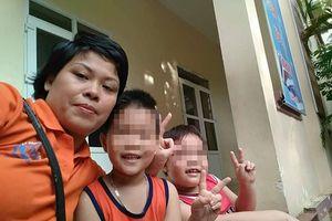 Hải Phòng: Cô giáo dạy giỏi bị thanh lý hợp đồng khi đang điều trị ung thư sẽ được trở lại bục giảng