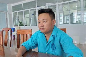 Vụ 3 khách tử vong và nguy kịch ở Đà Nẵng: Khách sạn tạm ngừng để phối hợp điều tra