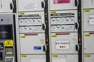Nhật bắt người phụ nữ giấu thi thể con trong tủ nhiều năm