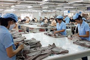 Thận trọng với hàng hóa đội lốt 'made in Việt Nam'