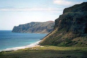 Có gì bí mật bên trong 'hòn đảo cấm' nổi tiếng thế giới?