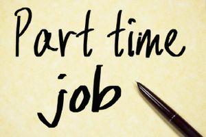 Du học sinh Mỹ đi làm thêm: Cách tìm công việc part-time phù hợp