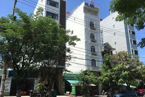 Vụ khách du lịch tử vong tại Đà Nẵng: Chủ khách sạn nói việc xịt côn trùng được tiến hành định kỳ