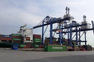 Kỳ 2: Hàng loạt sai phạm 'khủng' tại Công ty Cảng Bến Nghé