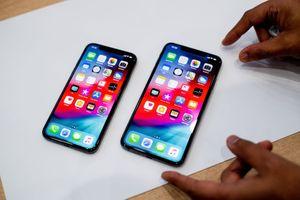 Một số thủ thuật độc đáo khi sử dụng iPhone Xs/Xs Max